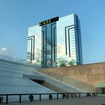 Foto Seneca Niagara Casino