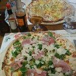 Photo de Brasserie des Fagnes