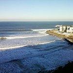 写真Praia do Sul枚