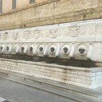 Photo of Fontana del Calamo