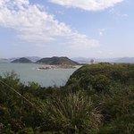 Foto de Praia dos Naufragados