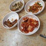 Dae Jang Geum照片