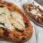 Pizzeria Partenope Foto