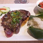 Photo of Prik Thai