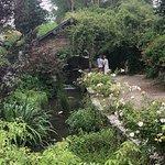 ภาพถ่ายของ Village Jardin de Chédigny