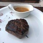 Billede af Steak House