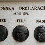Foto van Tito's Museum