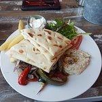 Souks Mediterranean Street Food의 사진