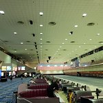 National Bowling Stadiumの写真
