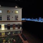 新運河房屋博物館照片