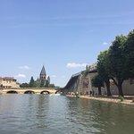 Photo of Canal de la Moselle