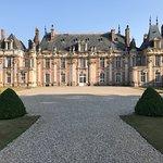 Château de Miromesnil fényképe