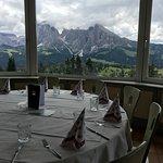 Photo of Ristorante Mont Seuc Di Pitscheider Alexander