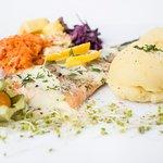 Photo of Missterium Restauracja & Pizzeria