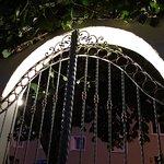Ristorante Centrale Foto