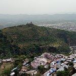 Foto de Vaishno Devi Mandir