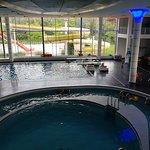 Photo of Aquacentrum