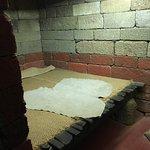 Photo of Museo & Parque Arqueologico Cueva Pintada