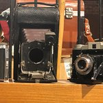 Old Camera for sell