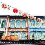 Chinatown (4)_large.jpg
