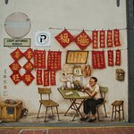 Chinatown (3)_large.jpg