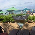 Bild från Roy's Beach House