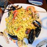 Photo of Dag Spaghetteria Ristorante Pizzeria