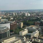 Foto de London Eye