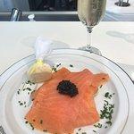 Photo of Caviar House + Prunier Seafood Bar