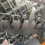 Aviation Exhibit