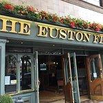 Foto de The Euston Flyer