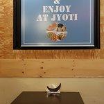 죠티 레스토랑 충무로점의 사진
