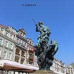 statua-fontana