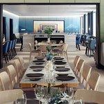 Bilde fra Restaurant Nova
