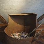 Iittala Glass Centerの写真