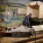 National Museum of Civil War Medicine의 사진