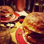 صورة فوتوغرافية لـ Quarto Burger & Drink