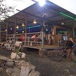 Photo of Santiago Lounge Bar & Restaurante