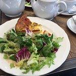 Photo of Vincent Cafe