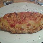 Foto van Giovanni's Restaurant