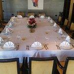 Bar Restaurant Elita Shkoderの写真