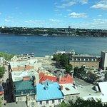 Old Quebec Tours의 사진