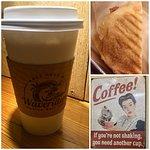 صورة فوتوغرافية لـ Waveriders Coffee Deli Pub