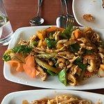 صورة فوتوغرافية لـ Funky Thai