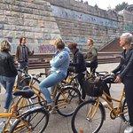 Foto van Mijn Praag Tours