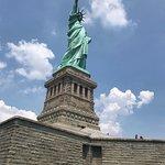 Billede af Liberty State Park