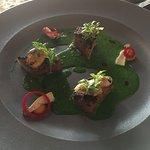 Photo de Jala Restaurant