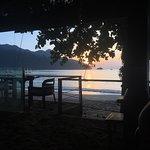 Foto de Jala Restaurant
