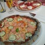 Photo of Pizza Palace