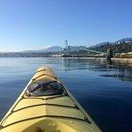 Billede af Adventures Through Kayaking Outfitters